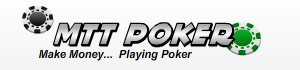 MTT-Poker