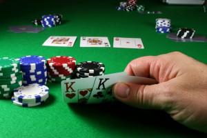 spela-poker-online