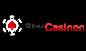 StarCasinon logga