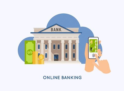 användning av bankid på nätet