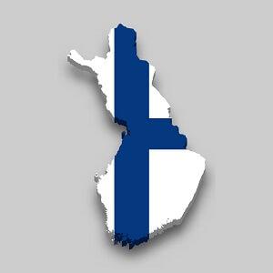 casinon i finland